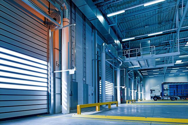 entretien-nettoyage-transports-logistique-entrepots