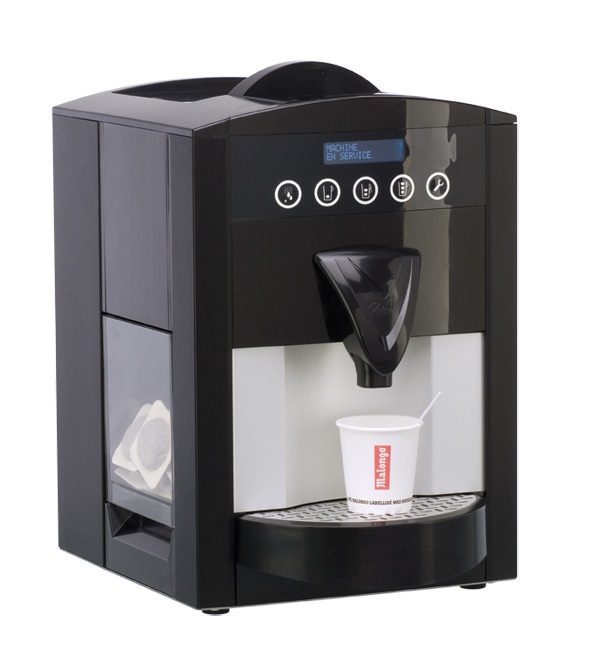 multiservices-toulouse-cafe-machine-cafe