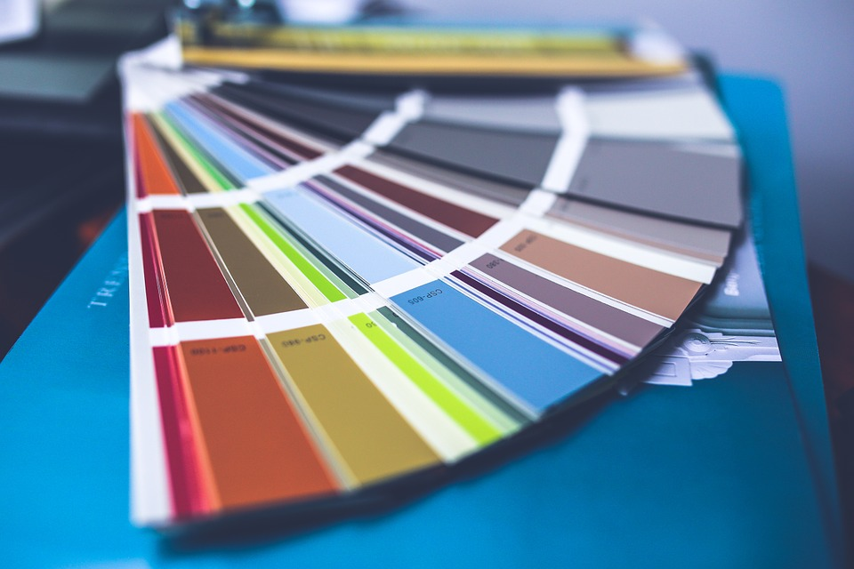 multiservices-peinture-toulouse